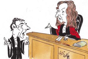 14 ans de réclusion criminelle contre Jean-Luc Ponterie