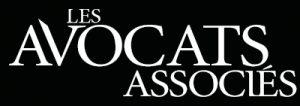 Les Avocats Associés : Une nouvelle approche de la relation client