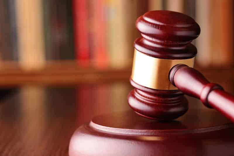 Divorce & séparation : Prestation compensatoire: du nouveau?