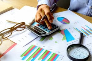 Responsabilité des experts comptables