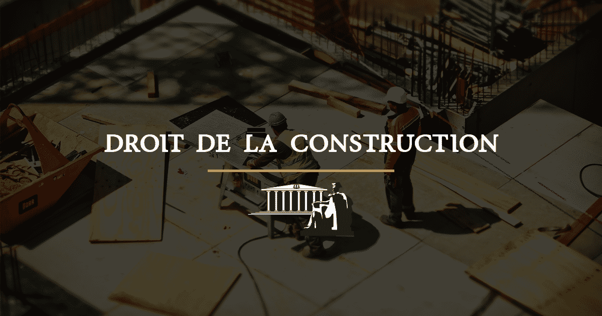 Intérêt à agir du vendeur contre le constructeur au titre de la garantie décennale