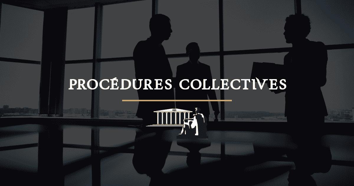 Procédure collective : focus sur les différentes sanctions encourues par le dirigeant