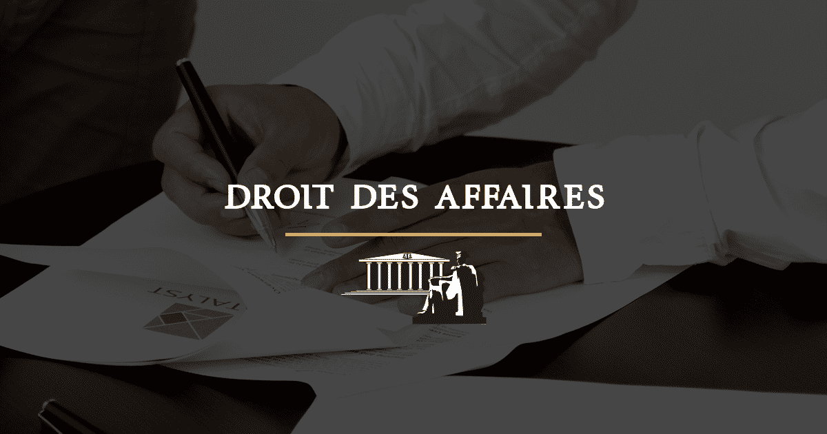 Précisions sur les critères d'indemnisation du bailleur pour défaut d'entretien et de restitution des lieux en bon état