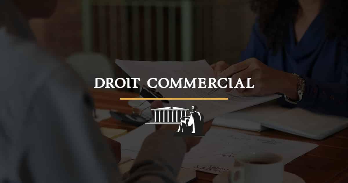 Le contrat d'agent commercial n'implique pas la faculté pour le mandataire de modifier les conditions contractuelles