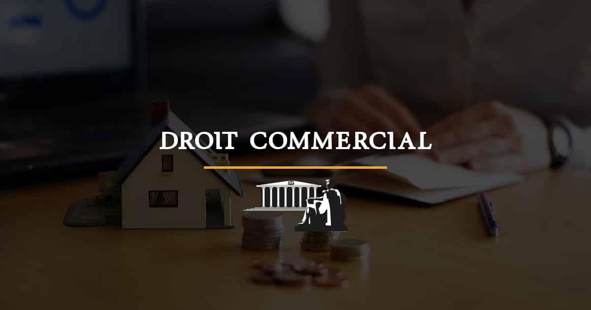 Bail commercial et détermination du montant de l'indemnité d'éviction : règle du plafonnement ou prise en compte de la valeur locative ?